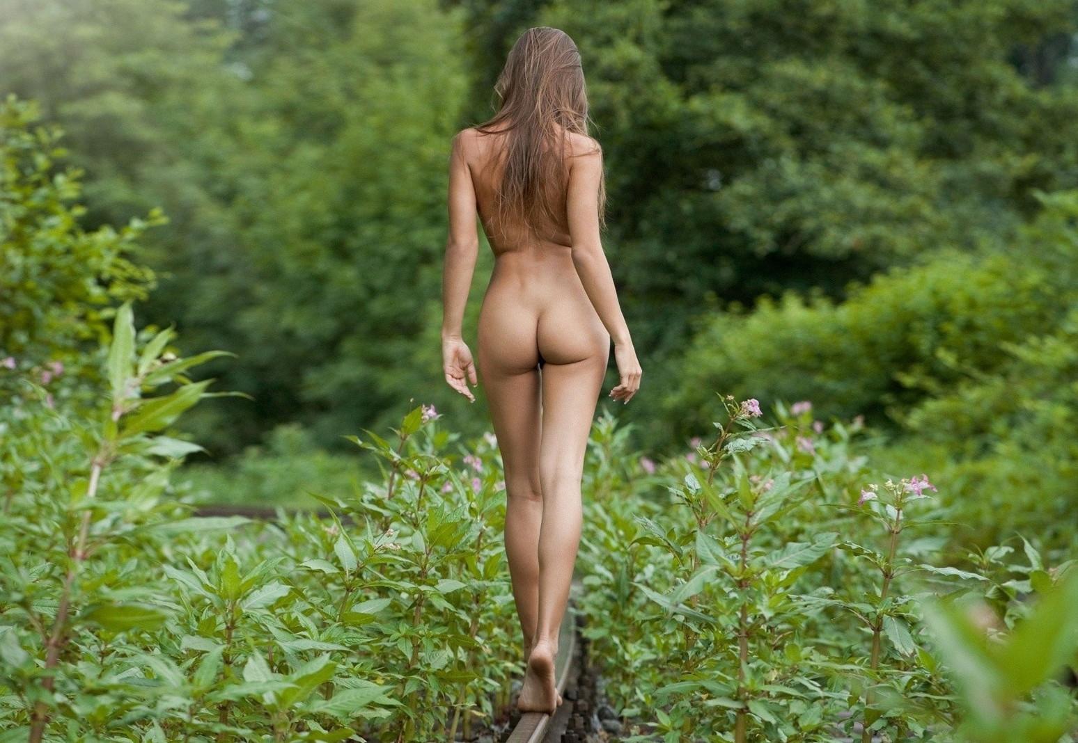krasivaya-erotika-priroda